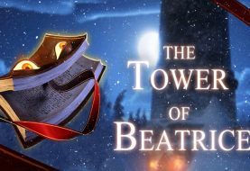 The Tower of Beatrice su Nintendo Switch, i nostri primi minuti di gioco!