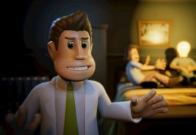 Two Point Hospital - Recensione
