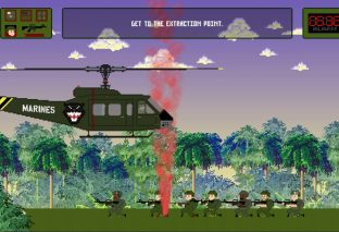 When I Was Young, l'avventura ambientata nella guerra del Vietnam arriverà su Steam e Nintendo Switch!