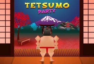 Tetsumo Party sbarcherà su PC e console il prossimo 26 luglio