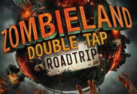 Zombieland: Double Tap - Road Trip è in arrivo su console e PC