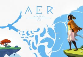 AER Memories of Old - Recensione