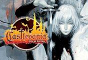 Castlevania: Aria of Sorrow - Sessantaquattresimo Minuto