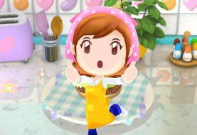 Il ritorno di Cooking Mama: CookStar, mostrati i primi screenshots!