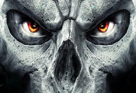 Darksiders II Deathinitive Edition - Recensione