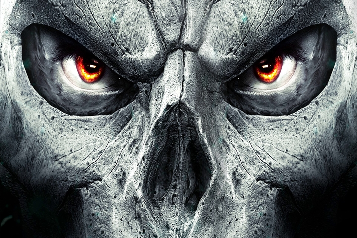 Darksiders II Deathinitive Edition – Recensione