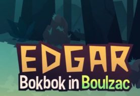 Edgar: Bokbok in Boulzac si mostra in un nuovo gameplay trailer