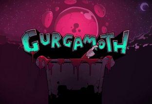 Gurgamoth, il fighting game volante è in arrivo questa settimana su Nintendo Switch!
