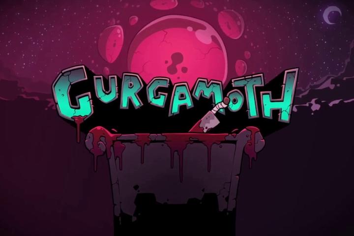 Gurgamoth, il fighting game volante è in arrivo questa settimana su Nintendo Switch! [AGGIORNATO]