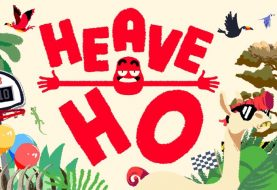 Heave Ho - Recensione
