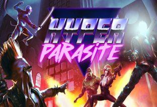 HyperParasite è disponibile in accesso anticipato su Steam, uscita completa su PC e console nel 2020!