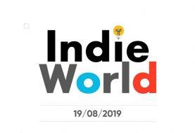 Indie World: ecco tutti i titoli rivelati!