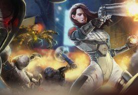 Ion Fury - Giochiamo al Duke Nukem 3D con protagonista femminile