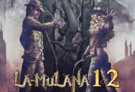 La-Mulana 1 & 2, rivelato un nuovo gameplay trailer
