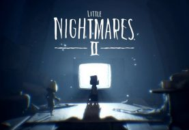 Annunciato Little Nightmares II per PC e console!