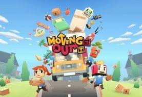 Moving Out, il casual game di traslochi arriverà nel 2020 su PC e console!