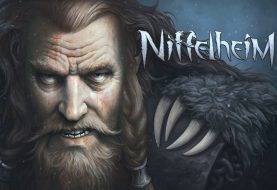 Niffelheim, adventure-survival in 2D norreno, si mostra in un nuovo video Gameplay!