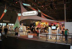 In occasione della Gamescom 2019 Nintendo diffonderà nuovi video dei suoi giochi in arrivo nel corso dell'anno