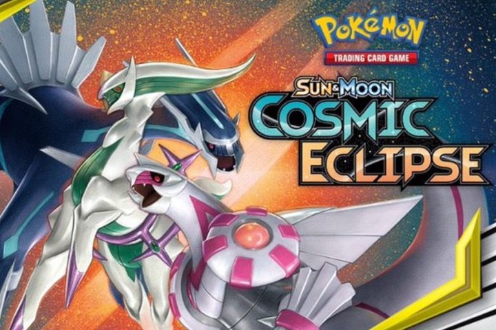 "Pokémon Sole e Luna: Eclissi Cosmica – Analisi ""Sfida Strategica"": Blacephalon"