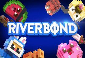 Riverbond, il dungeon crawler d'avventura arriverà anche su Nintendo Switch!