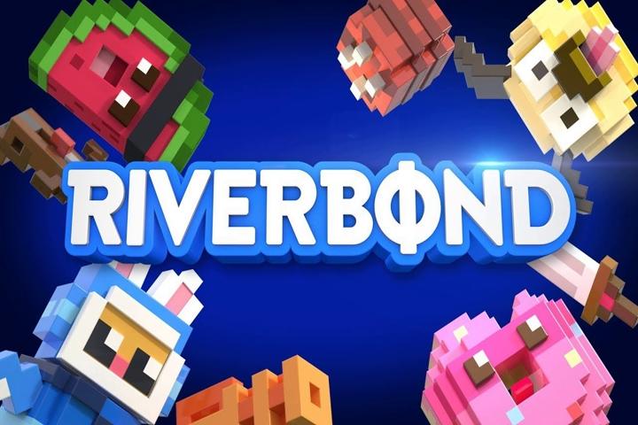 Riverbond, il dungeon crawler arriverà a dicembre su Nintendo Switch!