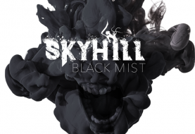 SKYHILL: Black Mist si mostra in un nuovo trailer live action!