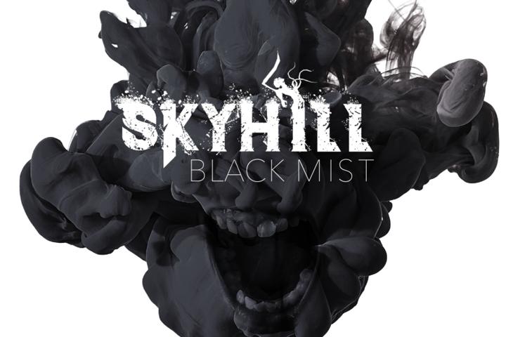 SKYHILL: Black Mist si mostra in un nuovo story trailer, annunciate tre edizioni del gioco!