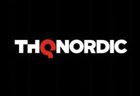 THQ Nordic ha acquisito tre team di sviluppo, ecco quali sono!