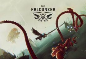 The Falconeer in arrivo nel 2020 su PC e console