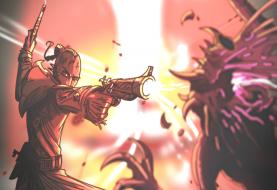 Annunciato The Last Spell, GdR tattico con elementi roguelike, per Steam e Nintendo Switch!