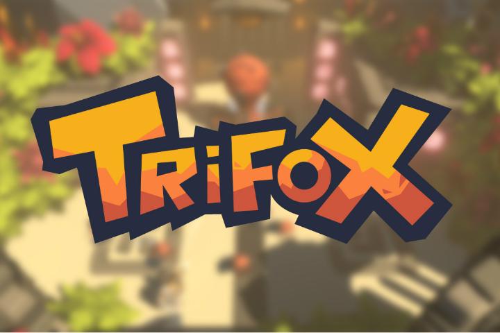 Trifox: annunciato il periodo di uscita per PC e console