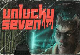 Unlucky Seven, il gioco d'avventura è in arrivo a fine mese su Steam, nel 2020 su console!