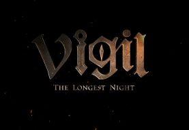 Vigil: The Longest Night, nuovo platform d'azione in 2D annunciato per PC e console!