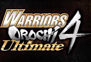 Warriors Orochi 4: Ultimate, Yang Jian entra nel roster dei personaggi giocabili!