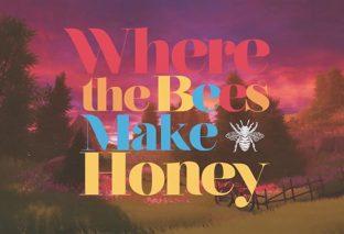 Where The Bees Make Honey su Nintendo Switch, i nostri primi minuti di gioco!