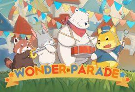 Wonder Parade, il rhythm game annunciato per Steam e Nintendo Switch!