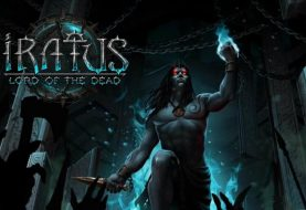 Iratus: Lord of the Dead - Analisi della versione Early Access