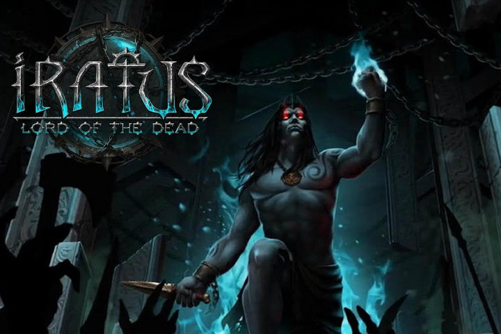 Iratus: Lord of the Dead – Analisi della versione Early Access