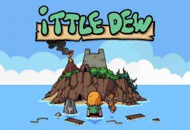 Ittle Dew - Recensione