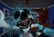 Midnight Evil su Nintendo Switch, ecco i nostri primi minuti di... terrore!