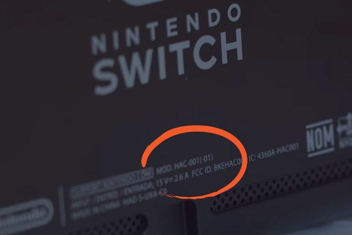 La nuova Nintendo Switch è migliore in tutto: batteria, schermo e Joy-Con!
