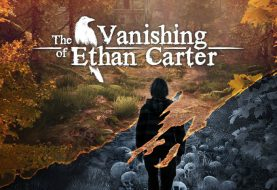 The Vanishing of Ethan Carter - Recensione