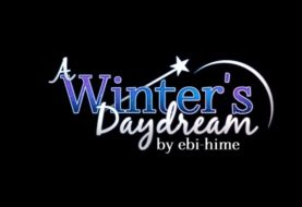 A Winter's Daydream - Gameplay d'approfondimento