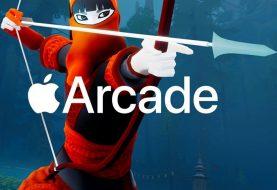 Apple Arcade, il servizio di gaming di Apple è in arrivo questo mese su dispositivi iOS!