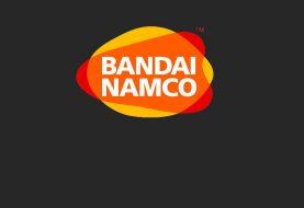 Bandai Namco incaricata alla distribuzione in Italia dei gadget targati Bandai S.A.S Toys come Dragon Ball!