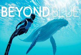 Beyond Blue, il gioco d'esplorazione si mostra nel nuovo story trailer!