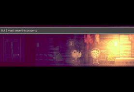 DISTRAINT: Deluxe Edition annunciato per la prossima settimana su console!