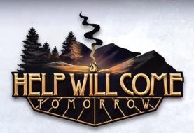 Help Will Come Tomorrow, nuovo story-driven game gestionale e di sopravvivenza annunciato per PC e console!