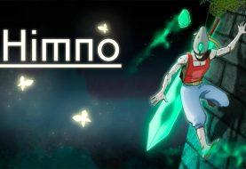 Himno, il platform game è in arrivo questa settimana su console!