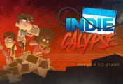 Indiecalypse - Recensione
